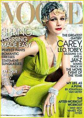 carey-mulligan-covers-vogue-may-2013-as-daisy-buchanan