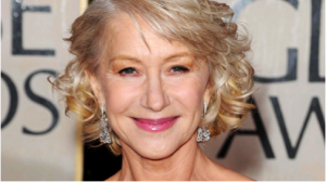 Helen Mirren Chemical Peel in Leesburg Virginia at Avie MedSpa and Laser Center