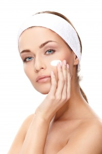 Medical-grade-skin-care-products-at-Avie-med-spa-leesburg-va