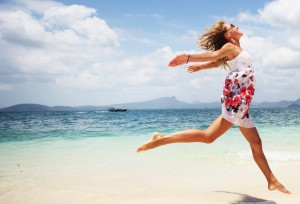 Prepare for a new you with VelaShape III!