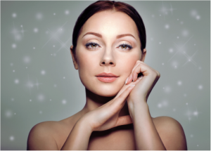 Glow for the holidays with a Liquid Facelift in Leesburg at AViE! Medspa!