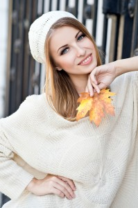 Get glowing skin with BBL photofacials at AVIE! Medspa in Leesburg, VA.