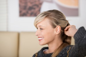 Trim your turkey neck for an elegant, younger-looking silhouette in Leesburg, VA at AVIE! Medspa.