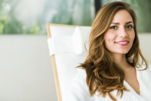 Find out which skincare treatments in Leesburg, VA are best for you by contact AVIE! MedSpa and Laser Center!