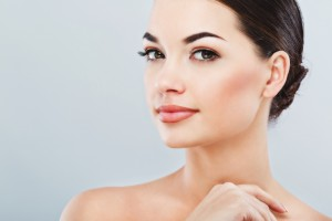 Smooth skin and tighten sagging skin with Ultherapy in Leesburg, VA at AVIE! Medspa and Laser Center!