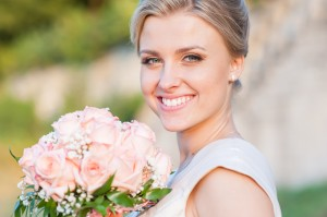 Glow on your big day with skin rejuvenation treatments at AVIE! Medspa and Laser Center in Leesburg, VA!