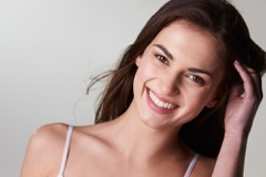 Improve the appearance of your skin with HydraFacial in Leesburg, VA