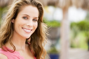 Slim your double chin with Kybella in Leesburg, Virginia at AVIE! Medspa and Laser Center!