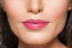Get plump and beautiful lips with one of our lip rejuvenation treatments at AVIE! MedSpa and Laser Center!