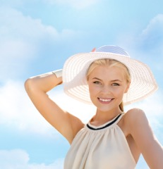 Restore a glowing look you'll love with PRP skin treatments at AVIE!