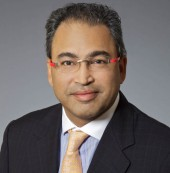 Dr. Khalique Zahir