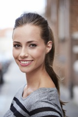 Get a smoother and slimmer look with facial contouring at AVIE! MedSpa in Leesburg, VA!