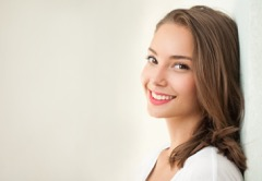 Prevent skin conditions down the road with preventative treatments at AVIE! MedSpa!