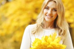 Rejuvenate your face with PRP Facelift Plus!
