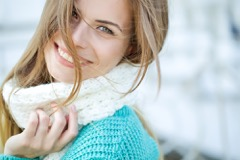 Be ready for the holidays this year with skin rejuvenation treatments from AVIE!
