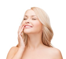 Effectively exfoliate your skin for a brighter, more youthful look with Dermaplaning at AVIE!