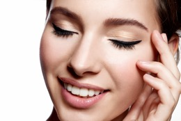 Achieve the sculpted eyebrows of your dreams with Microblading at AVIE! MedSpa and Laser Center!