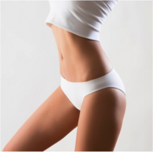 Get the figure you deserve with CoolSculpting at Avie!