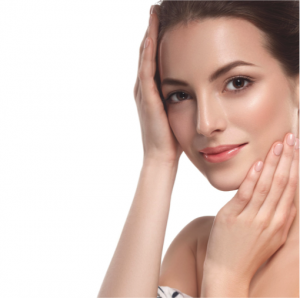 Make 2017 the year for absolutely glowing, radiant skin at Avie MedSpa!