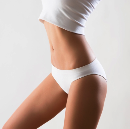 Avie Medspa offers five exciting body contouring options.