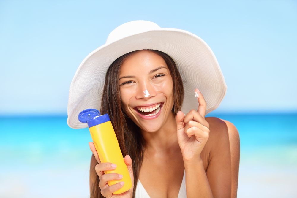 Be sun-savvy and sensational this summer at Avie MedSpa!