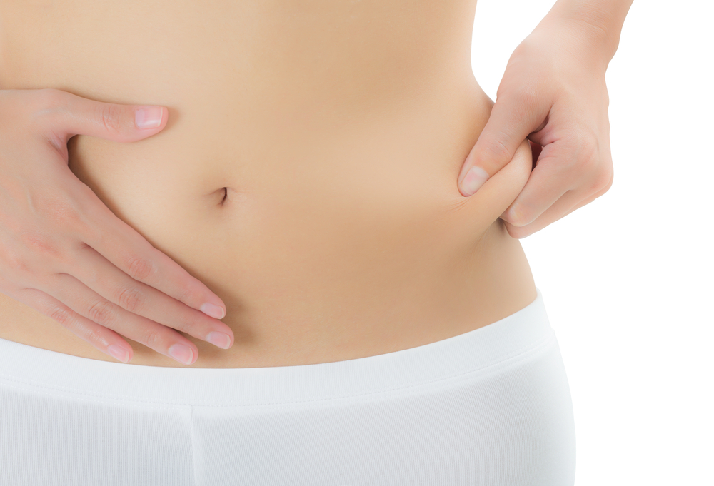 I can't wait to help you learn more about CoolSculpting and bring out your best.