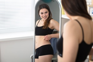 I want everyone to enjoy the benefits of CoolSculpting as much as I do!
