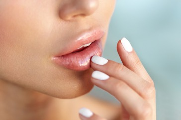 Injectable treatments are truly an art form.