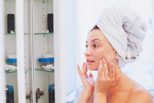 What you apply to your skin is of the utmost importance!